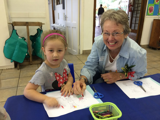 GRANDPARENTS-DAY-AUG-2016-092