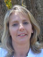 Mrs Rebecca Benwell