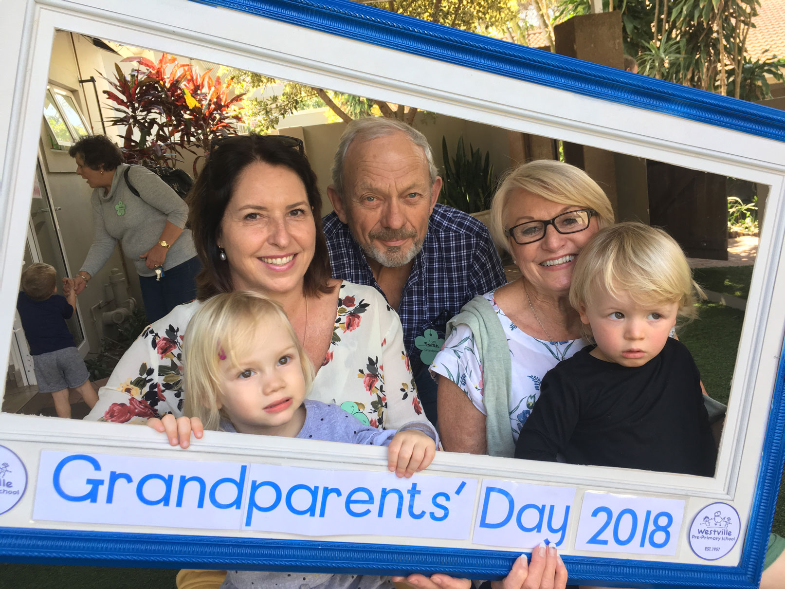 GRANDPARENTS-DAY1