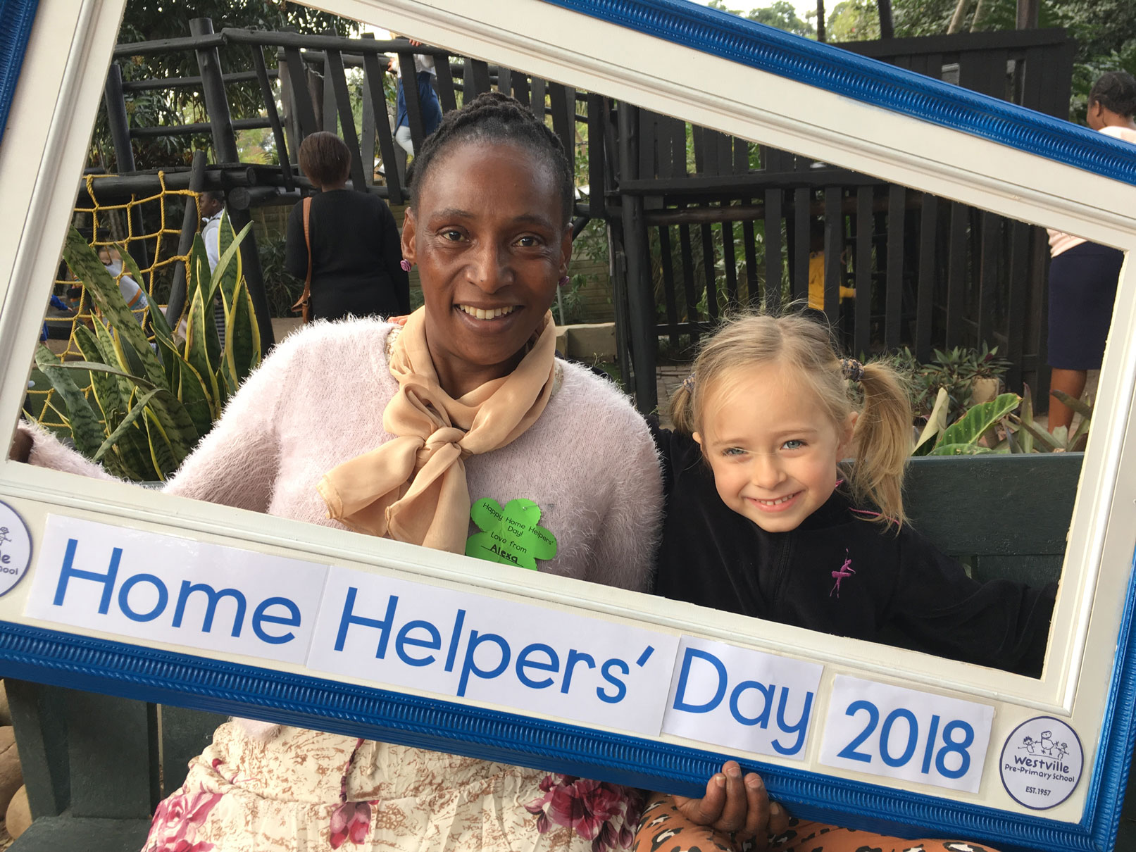 HOME-HELPERS-DAY4