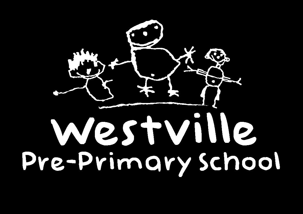 Westville Pre Primary School